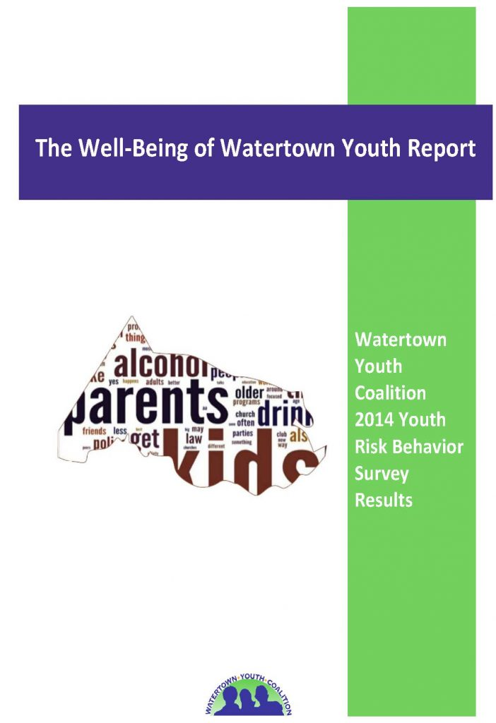 YRBS2014ReportWatertown-2016-04-21-FINALcover_Page_1