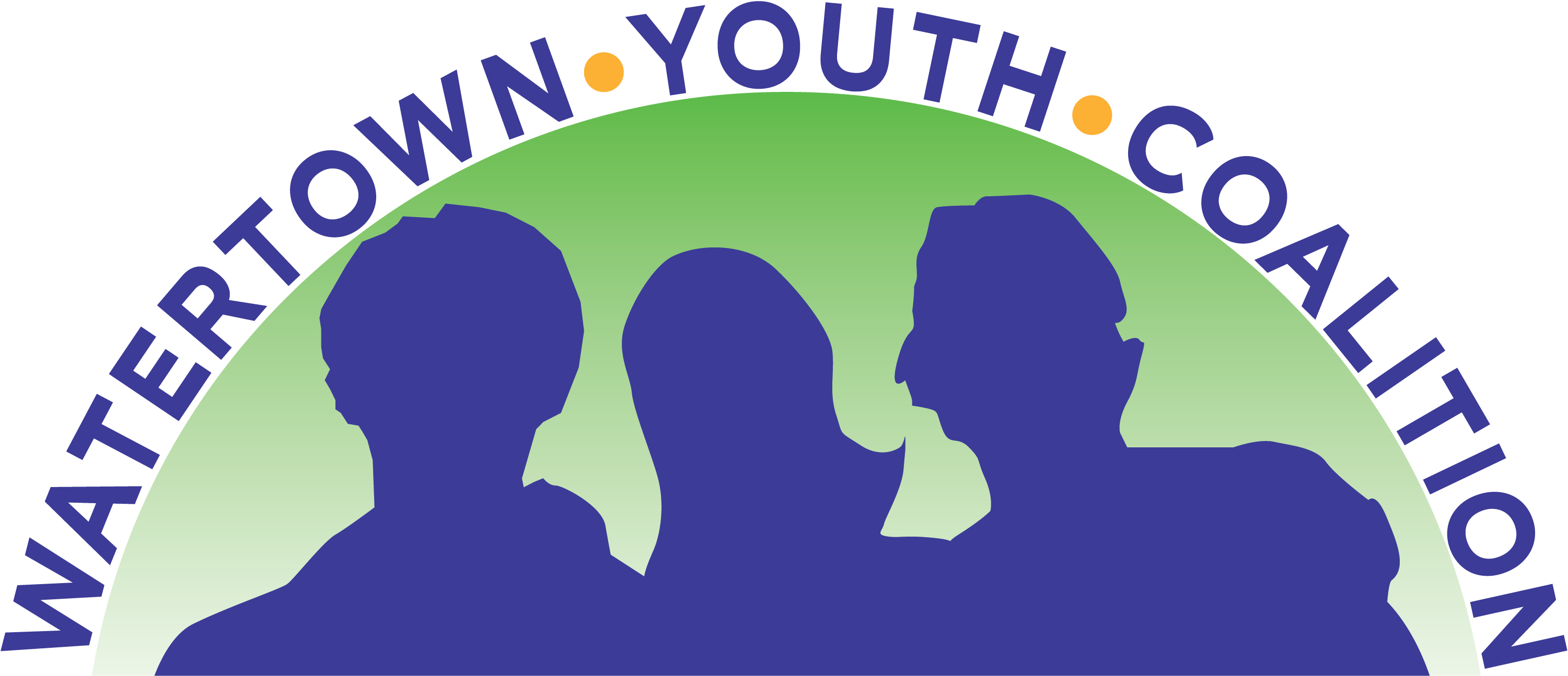 Watertown Youth Coalition